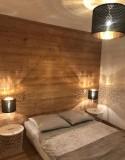 Chalet-des-Perrieres-chambre-double-location-appartement-chalet-Les-Gets
