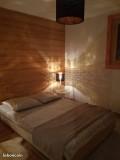 Chalet-des-Perrieres-chambre-double2-location-appartement-chalet-Les-Gets