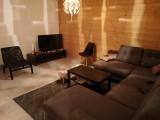 Chalet-des-Perrieres-salon-location-appartement-chalet-Les-Gets
