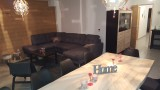 Chalet-des-Perrieres-sejour-location-appartement-chalet-Les-Gets
