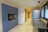 Chalet-du-Coin-cuisine2-location-appartement-chalet-Les-Gets