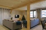 Chalet-du-Coin-salon2-location-appartement-chalet-Les-Gets