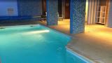 Chalet-hermitage-I-5-pieces-8/10-personnes-piscine-interieure-location-appartement-chalet-Les-Gets