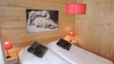 Chalet-hermitage-II-5-pieces-8/10-personnes-chambre-double-location-appartement-chalet-Les-Gets
