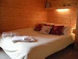 chalet-lapye-int-chambre-442915