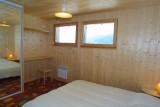 chalet-lapye-int-chambre3-442919