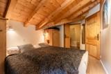 Chalet-Rose-chambre-double-location-appartement-chalet-Les-Gets