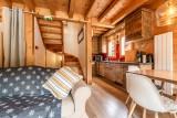 Chalet-Rose-sejour-location-appartement-chalet-Les-Gets