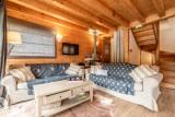 Chalet-Rose-sejour-salon-location-appartement-chalet-Les-Gets