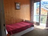 chambre-2-3274453