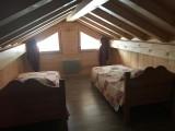 chambre-3-1874602
