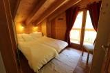 chambre-553986