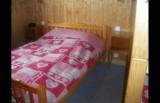 chambre-lit-209