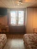 chambre-n-2-2-2076183