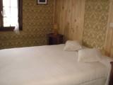 chambre1-003-43208