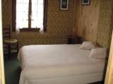chambre1-43210