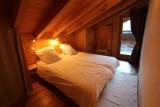 chambre2-554000