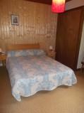 chambre3-841
