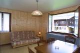 Chamioret-5-Pensee-sejour-location-appartement-chalet-Les-Gets