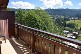 Chantemerle-22-balcon-ete-location-appartement-chalet-Les-Gets