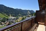 Chantemerle-22-balcon-ete2-location-appartement-chalet-Les-Gets