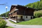 Chantemerle-22-batiment-exterieur-location-appartement-chalet-Les-Gets