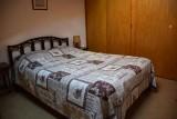 Chantemerle-22-chambre-lit-double-location-appartement-chalet-Les-Gets