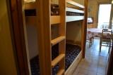 Chantemerle-22-lits-superposes-location-appartement-chalet-Les-Gets