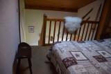 Chantemerle-22-mezzanine-location-appartement-chalet-Les-Gets