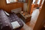 Chantemerle-22-salon-location-appartement-chalet-Les-Gets