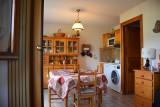 Chantemerle-22-sejour-location-appartement-chalet-Les-Gets