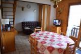 Chantemerle-22-sejour2-location-appartement-chalet-Les-Gets