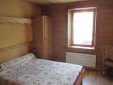 Chapuis-chambre-lit-double-location-appartement-chalet-Les-Gets