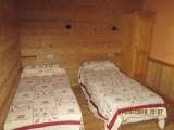 Chapuis-chambre-lits-simples-location-appartement-chalet-Les-Gets