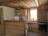 Chapuis-cuisine-location-appartement-chalet-Les-Gets