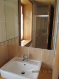 Chapuis-salle-de-bain-location-appartement-chalet-Les-Gets