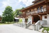 Chaumiere-2-4pieces-6personnes-exterieur-ete-location-appartement-chalet-Les-Gets