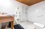Chaumiere-2-4pieces-6personnes-salle-de-bain-location-appartement-chalet-Les-Gets