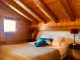 Chaumiere-5-5pieces-8personnes-chambre-double-location-appartement-chalet-Les-Gets