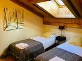 Chaumiere-5-5pieces-8personnes-chambre-lits-simples-location-appartement-chalet-Les-Gets