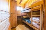 Chaumiere-5-5pieces-8personnes-chambre-lits-superposes-location-appartement-chalet-Les-Gets