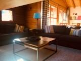 Chaumiere-5-5pieces-8personnes-salon-location-appartement-chalet-Les-Gets
