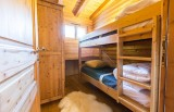 chaumiere-appart5-chambre3-4165898