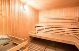 chaumiere-sauna-4165903