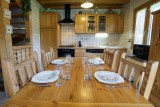 Chez-Rose-coin-repas-location-appartement-chalet-Les-Gets