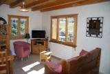Chez-Rose-salon-location-appartement-chalet-Les-Gets
