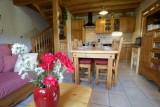 Chez-Rose-sejour1-location-appartement-chalet-Les-Gets
