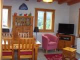 Chez-Rose-sejour2-location-appartement-chalet-Les-Gets