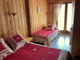 Clos-1-chambre-triple-location-appartement-chalet-Les-Gets