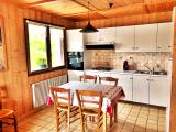 Clos-1-cuisine-location-appartement-chalet-Les-Gets